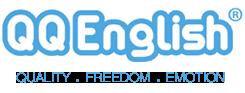 QQ English